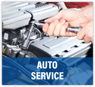 Automotive Service in Shelbyville, TN