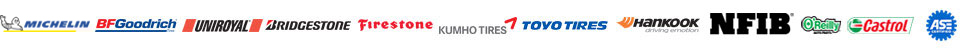 Tires Shelbyville, TN, Chapel Hill, TN, Christiana, TN